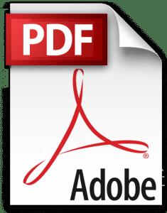 Най-добре е да използвате PDF за печат.